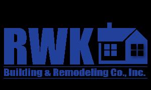 RWK Custom Homes