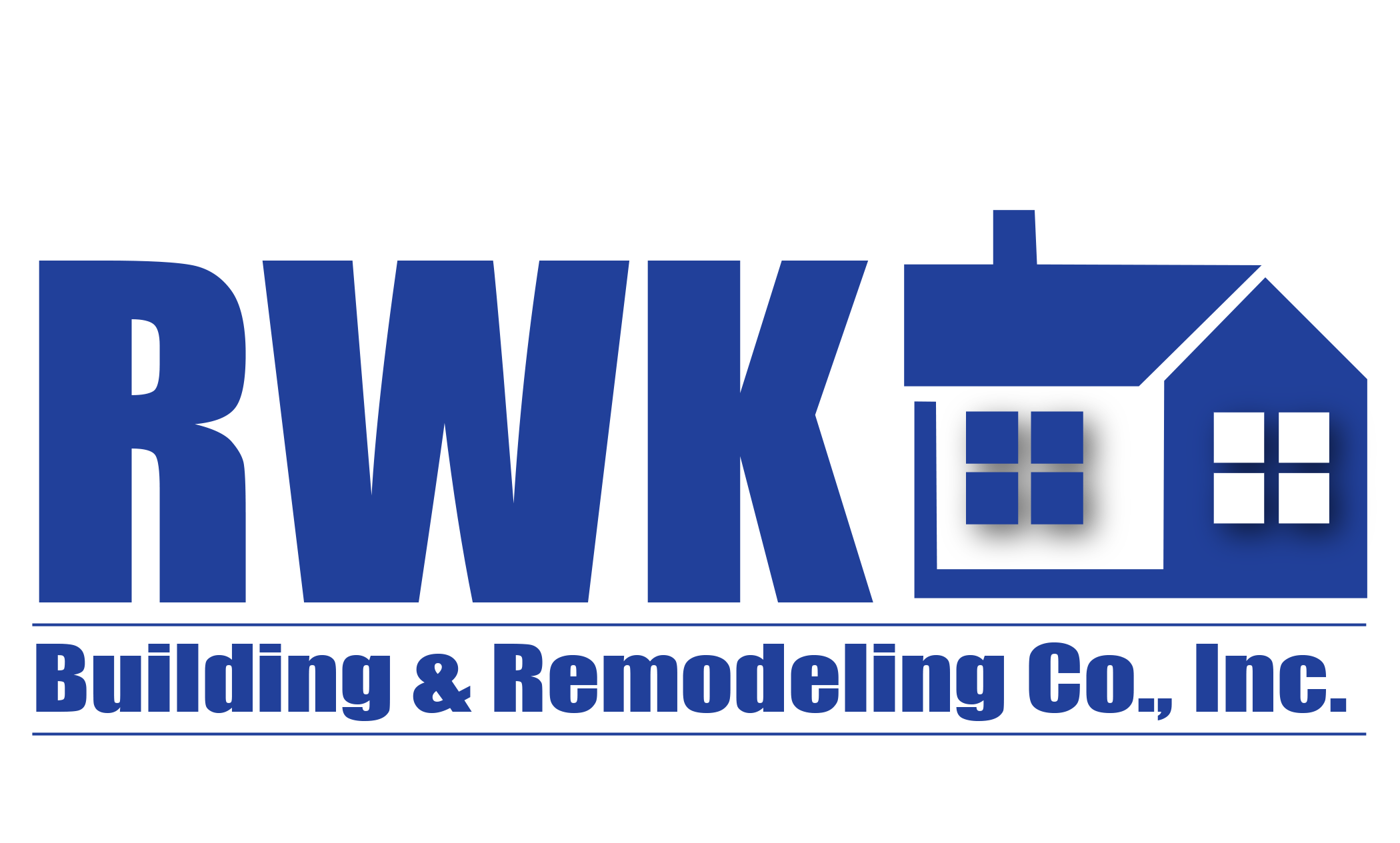 RWK Custom Homes
